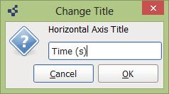 axis_edit1