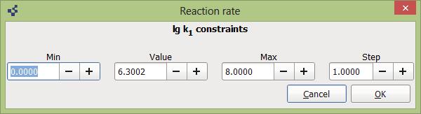 constant_constrains
